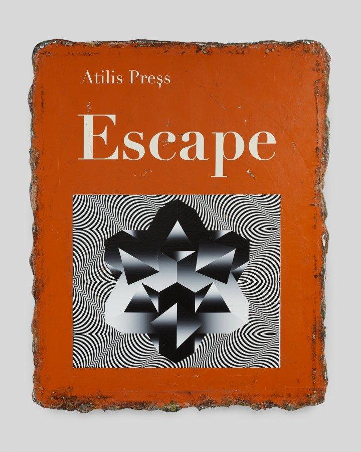 Atilis Press